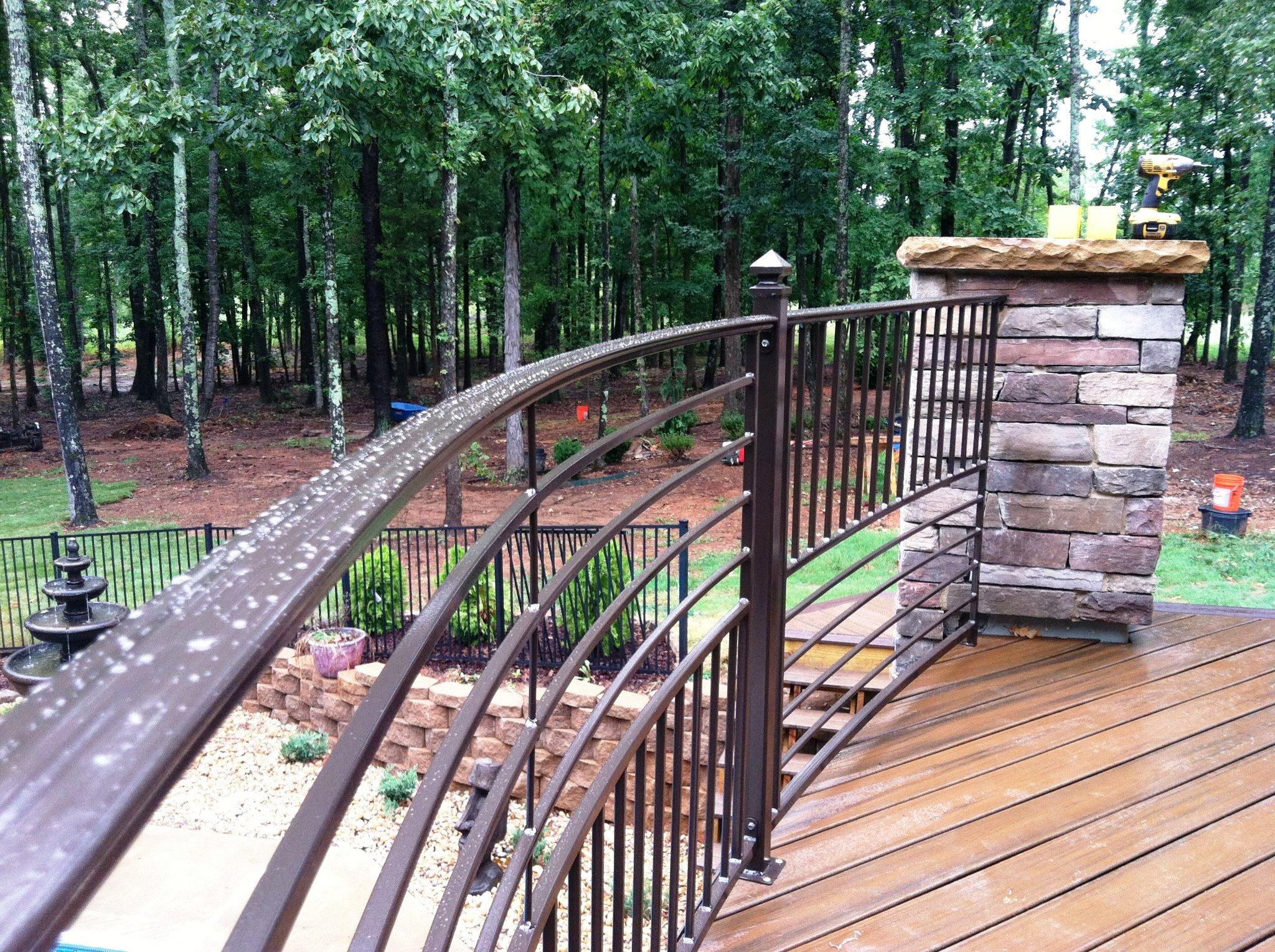 curved-railings