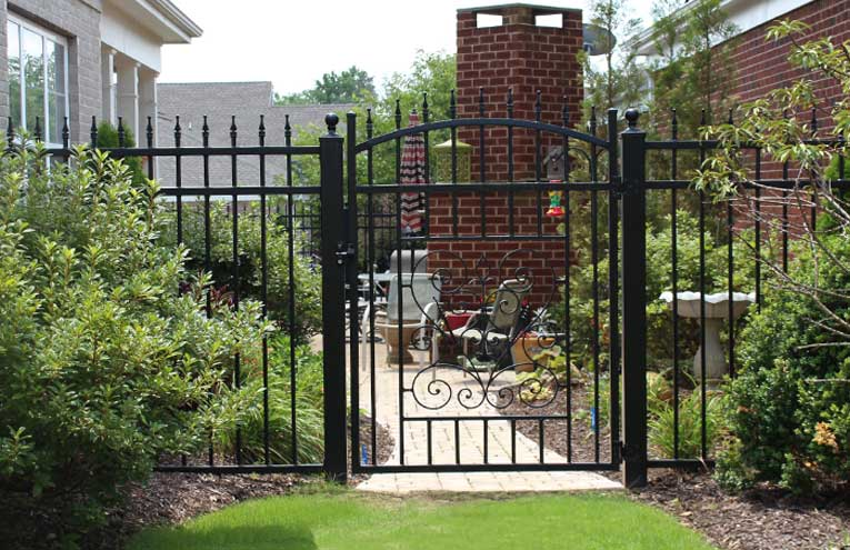 fence-and-gate