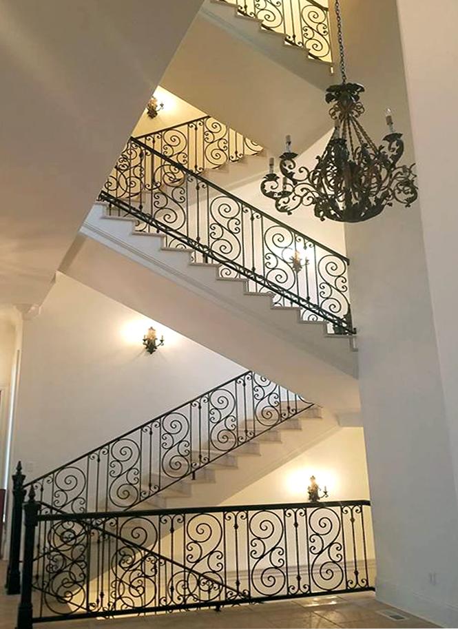 interior-stair-rails-1