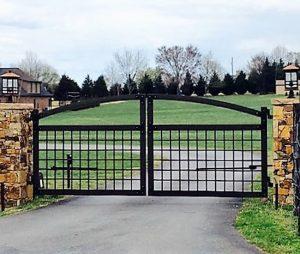ranch-driveway-gate