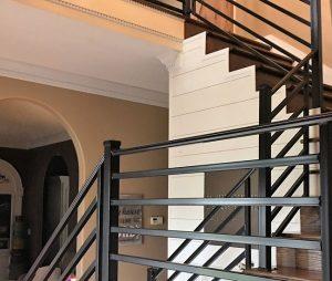 simple-interior-handrails